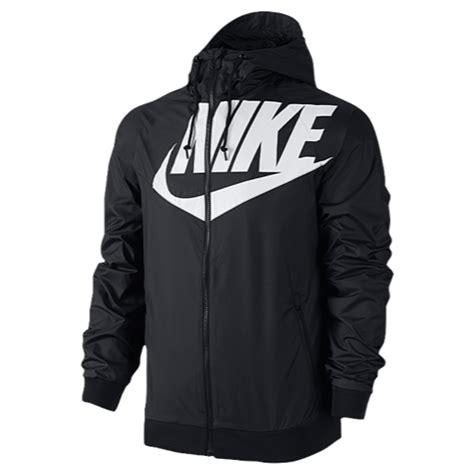 Nike Windrunner GX1 - Menu0026#39;s - Casual - Clothing - Black