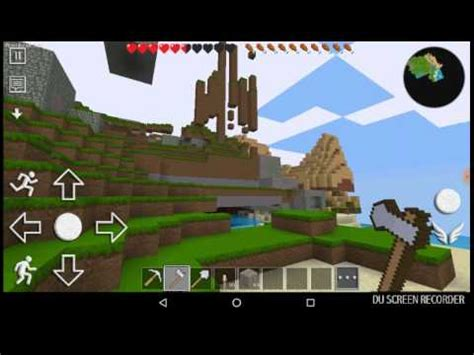 playing  game  minecraft    bad  good