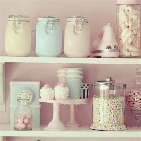 pastel kitchen accessories 25 best pastel kitchen ideas on pastel 1422