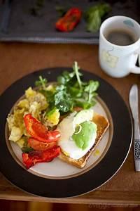 Top 10 Fascinating Vegetarian Breakfast Ideas