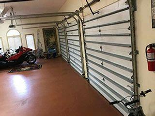 ashland garage door garage door maintenance you can count on in ashland ma