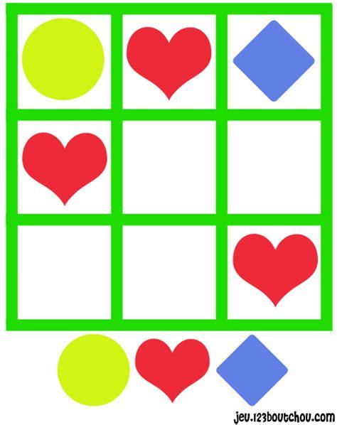 jeux de cuisine facile decoration de la cuisine photo gratuit 17 de sudoku