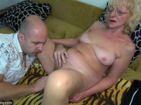 oldnanny older mature granny love compilation free porn videos youporn
