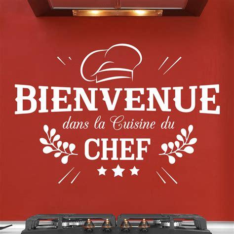 chef de cuisine en suisse la cuisine du chef 28 images pochoir cuisine du chef