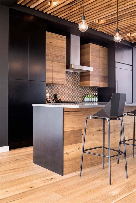 kitchen by design 2339 best kitchen backsplash countertops images on 2339