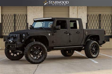 cars trucks suvs  stock  dallas jeep wrangler pickup jeep wrangler jeep