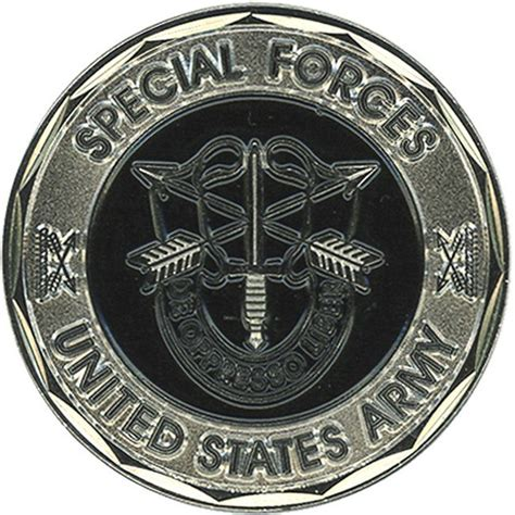 Meme Coins - 1000 ideas about military memes on pinterest military