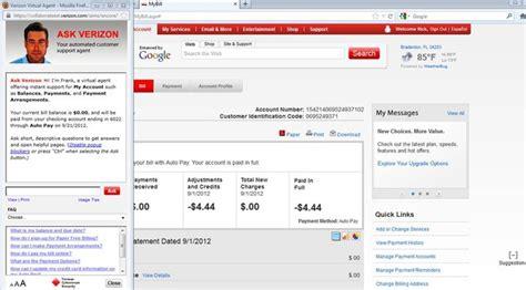 verizon phone number customer service college essays college application essays verizon