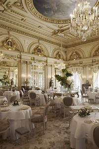 Top 10 Most Beautiful Restaurants In The World