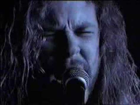 Metallica  One Youtube