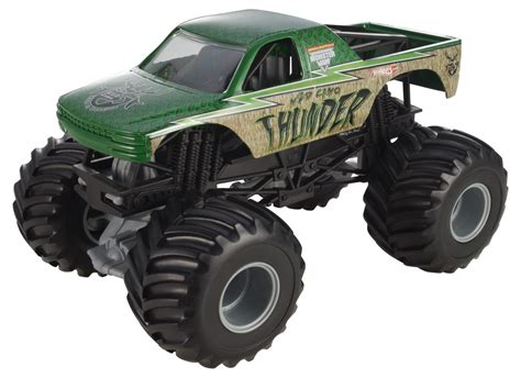 wheels monster truck videos 100 toy monster jam trucks bj johnson and the gas