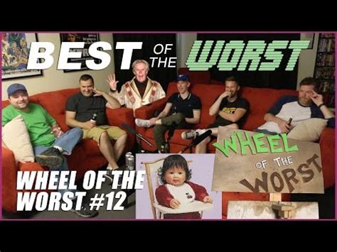 red letter media best of the worst best of the worst wheel of the worst 12 redlettermedia 24240 | hqdefault