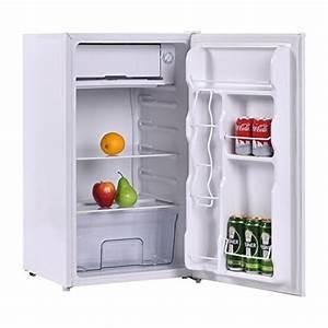 Günstige Kühlschränke Mit Gefrierfach : k hlschr nke mit gefrierfach vergleich 2019 ~ A.2002-acura-tl-radio.info Haus und Dekorationen