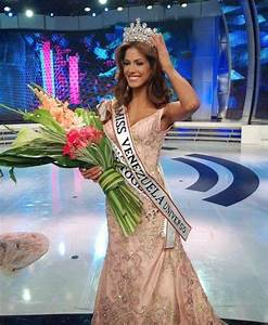186 best images about Miss Venezuela on Pinterest ...