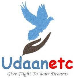 Udaan English Training Centre in Uppal, Hyderabad-500092 ...