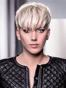 Blonde Frisuren Picture