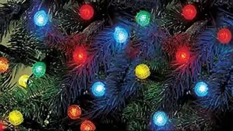 phillips led christmas lights products and innovative