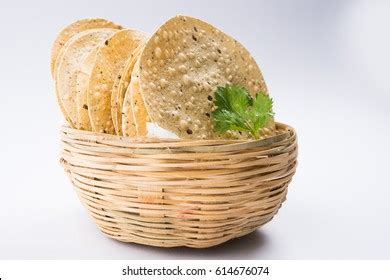 papad images stock  vectors shutterstock