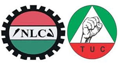 Electricity/Fuel Price Hike: NLC, TUC Plan Total Shutdown ...