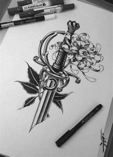 http://tattoomenow.tattooroman.com - create your own