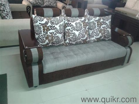 Cheap Sofa Set Prices by Hyderabad Sofa Brokeasshome