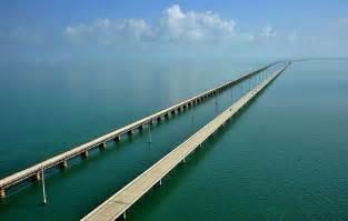 Longest Florida Key Bridge