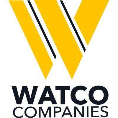 Watco Companies - Wikipedia