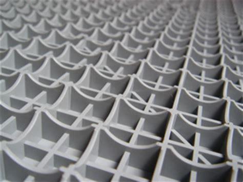 basement flooring subflooring solutions total basement