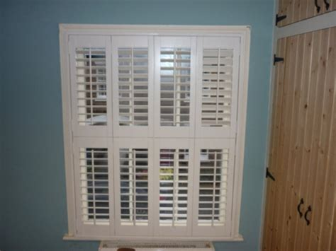Home Depot Interior Window Shutters by Home Depot Window Shutter Interior Home Design Using