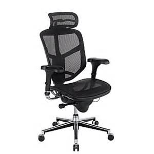workpro quantum 9000 series ergonomic mesh high back chair