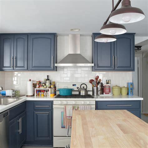 kitchen without backsplash drilling into my precious backsplash plaster disaster 3498