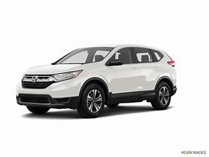 honda crv dealer invoice price charla With kelley blue book dealer invoice price