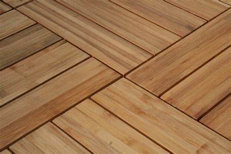 Best 25+ Bamboo Decking Ideas On Pinterest Hardwood Floor Engineered Installation Install Laminate Flooring Existing Baseboard Carpet And Lobby Commercial Companies In Dallas Repair Victoria Bc Home Solutions Middlesbrough Pictures Of Homes Distributors Boston