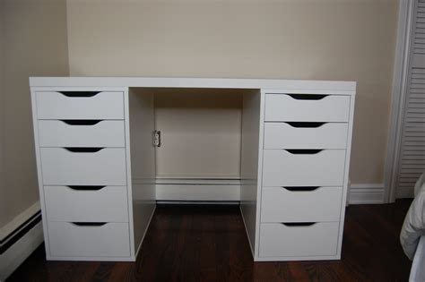 white makeup desk with bedroom luxurious white makeup vanity with drawers for