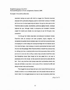 How To Write A Critical Essay Example Help Me Write Tourism Article  How To Write A Critical Response Essay Example Top Critical Essay  Ghostwriting For Hire For School Help Assignment also Essays On English Language  What Is A Thesis Statement In A Essay