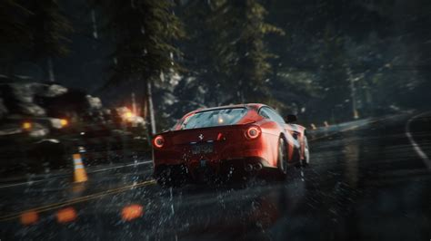 7680x4320 Need For Speed Rivals 8k Wallpaper Hd Games 4k