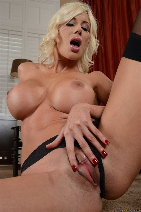 Busty Milf Wanted Rough Anal Sex Photos Puma Swede