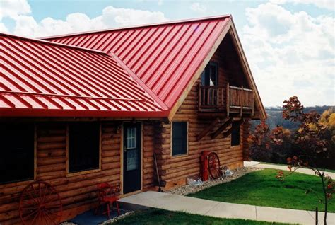 roofing designs roofing designs in with chicken coop inside a barn 10595