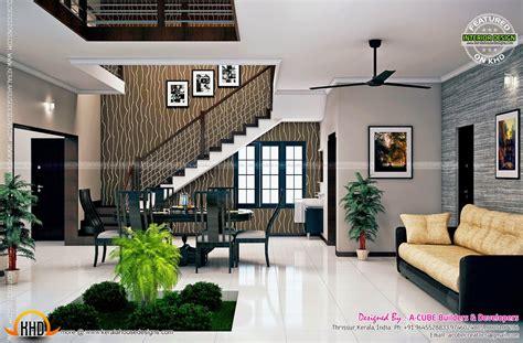 ideas for interior home design kerala interior design ideas kerala home design bloglovin
