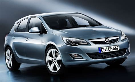 opel astra 2014 all new 2014 opel astra with new engine machinespider com