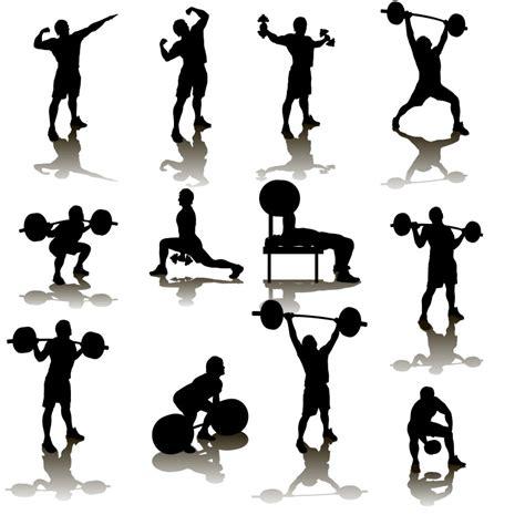 alimentazione per mettere massa allenamento per aumentare la massa muscolare ti