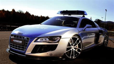 Audi Car : Cool Hd Audi Wallpapers For Free Download