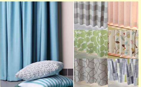 Curtain Ready-made And Soundproof Curtains + Insulated Curtains + 1 Grade Blackout Install Shower Curtain Rod Through Tile Ready Made Sizes Dunelm Disney Princess Castle Pre Learn Spanish Darth Vader Bedroom Curtains Star Wars Grey Faux Suede Blackout