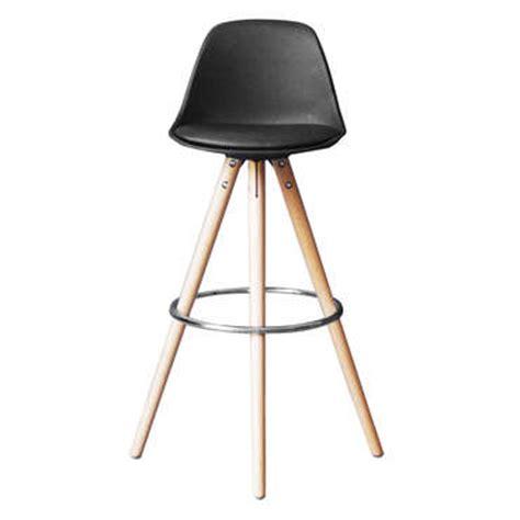 chaise haute de bar conforama tabouret de bar foxtrot vente de chaise de cuisine