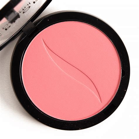 Sephora Blush On sephora flirt it up 06 colorful blush review photos