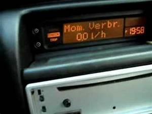 Reparaturblech Opel Astra F : boardcomputer mid in astra youtube ~ Jslefanu.com Haus und Dekorationen