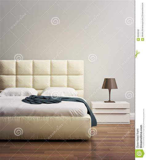 chambre d h es de luxe chambre vintage romantique