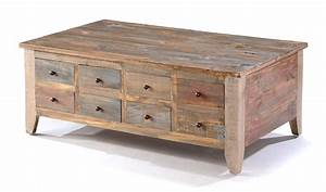 coffee table rustic coffee tables with storage best 10 With rustic pine coffee table with storage