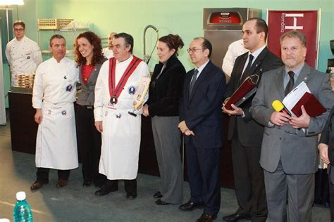 apc si鑒e social gemellaggio tra cuochi italiani e romeni