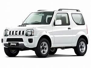 4x4 Suzuki Jimny : suzuki jimny 4x4 2015 from go car rental guide to iceland ~ Melissatoandfro.com Idées de Décoration